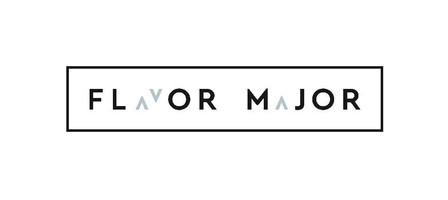 Flavor Major